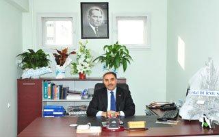Şehit yakını ve Gazilere istihdam başvurusu