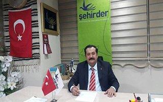 """""""Başlarım Sizin Kürdistan Davanıza"""""""