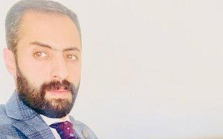 ABB Başkanı Çakır'dan sert tepki