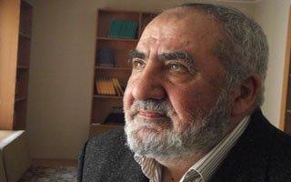 Çetin Baydar'a büyük tepki!