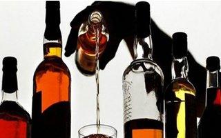 Alkol satışlarına yeni ayar!