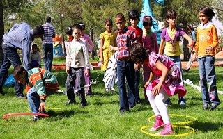 İşte Erzurum'un çocuk sayısı!