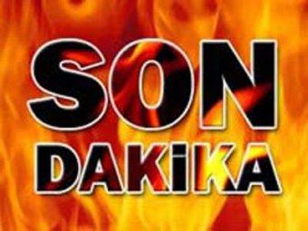 'Sayın Öcalan' ifadesi salonu karıştırdı