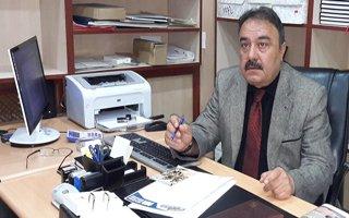 Başkan Karaca'dan Kitap Fuarı Tepkisi
