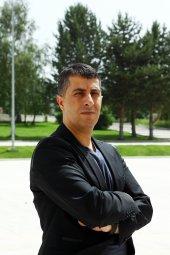 Ermenistan'dan dünyayı şok edecek icraat!