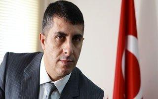 Eğilmez: Stratejileri Ermeni Örgütleri ile benzer
