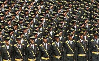 FETÖ Türk ordusunu böyle ele geçirdi