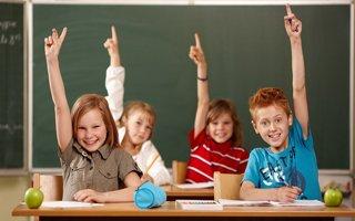 Okul seçerken nelere dikkat etmeliyiz?
