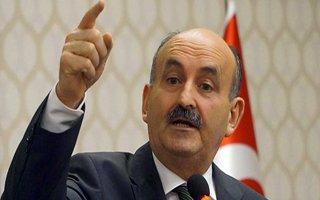 PKK bağlantılı kamu çalışanları ihaç edilecek!