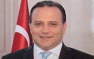 Başkan Demirhan'dan 29 Ekim kutlaması