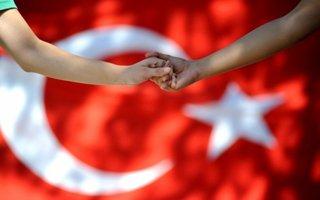Erzurum Tabipler Odasından terör tepkisi