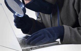 Türk hackerlar BTK için yarışacak