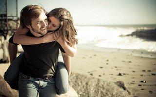 Mutlu bir evlilik için 7 adıma dikkat