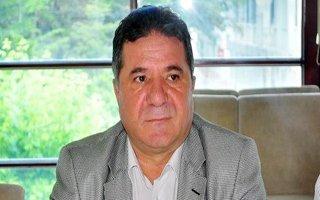 Dernek Başkanı Hüseyin Gün vefat etti