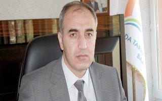 Erzurum'da ortak akıl toplantısı yapılacak