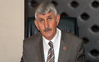 Salih Mesci: Türk askeri adaya barış getirdi