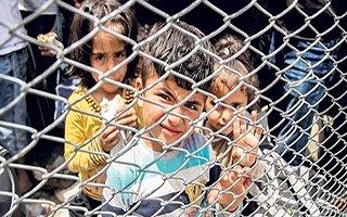 Yüzde 52'si Geleceğini Türkiye'de Görüyor