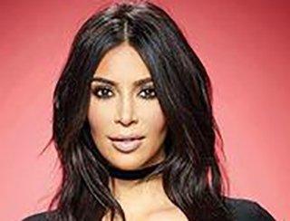 Kim Kardashian Erzurum ve Karslı çıktı
