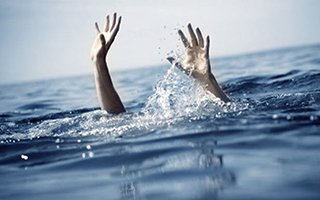 Havalar Isınınca Boğulma Vakası Uyarısı Yapıldı…