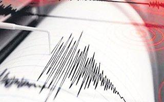 Erzurum İMO'dan kritik deprem uyarısı!