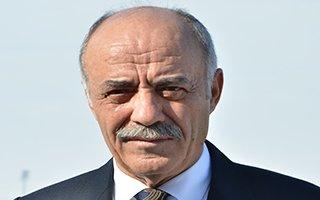 ETSO Başkanı Yücelik'ten Çanakkale Mesajı