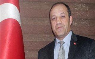 MHP İl Başkanı Karataş'tan 18 Mart Mesajı
