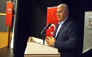 """100. yılında """"17 Haziran Vilayet Kongresi"""" anlatıldı"""