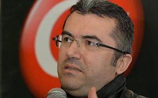 Erzurum Havalimanı'nda Zarar 400 milyon TL