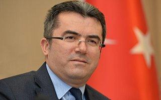 'Erzurum son iki yüzyılda büyük acılar çekti'