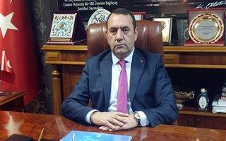 Erzurum'da Emniyet mensupları alkışlanacak