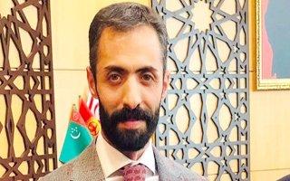 Başkan Çakır'dan 'Çifte Bayram' Mesajı