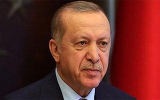 Erzurum'a giriş-çıkış sınırlandırması kaldırıldı