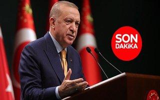 Erzurum'da hafta sonu yasağı kalktı!