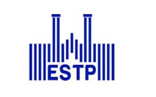 ESTP'den skandal bildiri ile ilgili açıklama