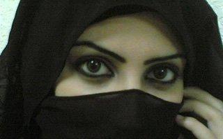 Suriyeli Kadınları Böyle Satıyorlar