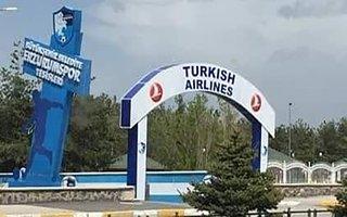 B.B Erzurumspor'a dev sponsor