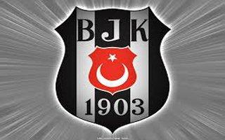 Beşiktaş'ın yeni stadının yeni adı...