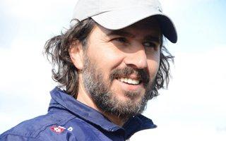 Ahmet Yıldırım: Şampiyonluk Hakkımız
