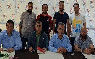 Müjde! Erzurum'a Tematik Spor Lisesi...