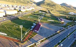 Büyükşehir'den 15 Temmuz Turnuvası