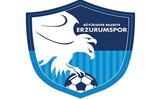 B.B. Erzurumspor'dan 'Passolig' Açıklaması