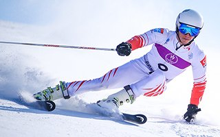 Olimpik Kış Oyunları 2026 İçin Tanıtım Videosu