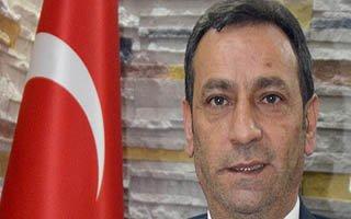 B.B Erzurumspor'dan transfer yalanlaması