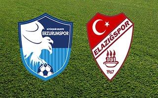 Dadaş Gaggoş'u 4 golle devirdi