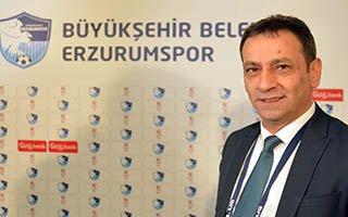 BB Erzurumspor'dan kombine çağrısı