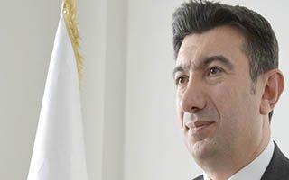 B.B Erzurumspor'dan Emre Belözoğlu'na kınama