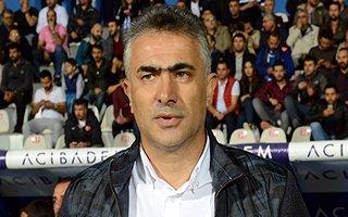 B.B Erzurumspor'da hoca ile yollar ayrıldı iddiası