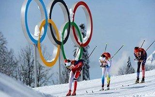 Erzurum, kış olimpiyatlarına aday gösterilmedi...