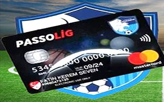 BB Erzurumspor'un Passolig Sayısı 43 bini geçti