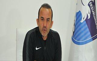 """""""Karşımızda çok gol yiyen bir Fenerbahçe var''"""
